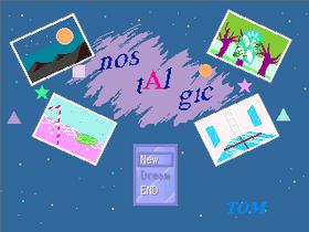 TitleNostAlgic7