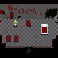 Inahoozuki's Real Room