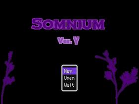 Somnium-title-verB