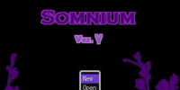 Somnium