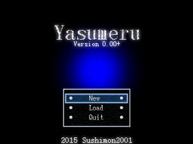 Yasumeru0.00+