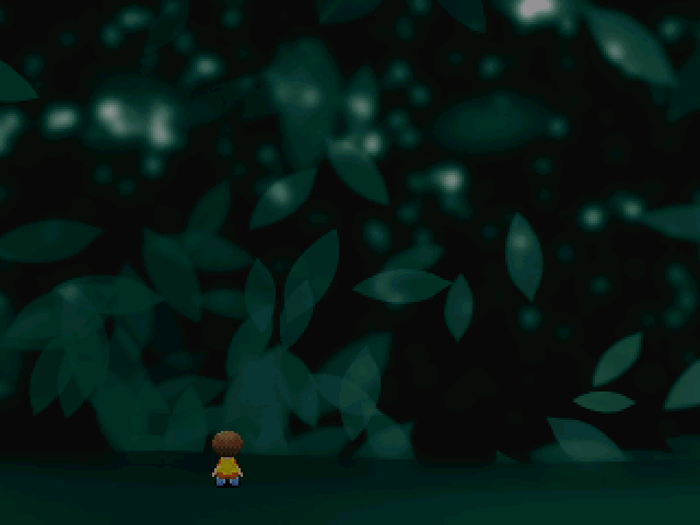 File:Chie Leaves.png