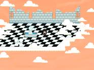 ChessFountain