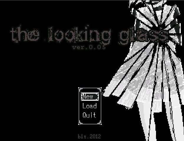 File:Looking glass title screen.png