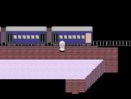 TraintoCircus