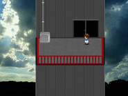 Daydreamimage1