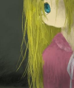 AritsukiOfficial