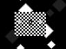 Ajedrez Teleport Maze-New