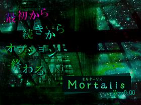 Mortalistitle0.01
