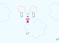 Bubble ver 5 by projectlilit-d9uiqhc