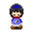 YuugiEff08