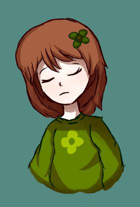 Satotsuki