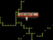 TrialScrn-Train