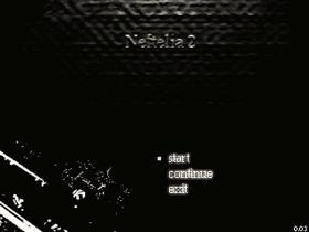 Neftelia2Title