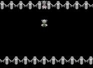 Bug maze