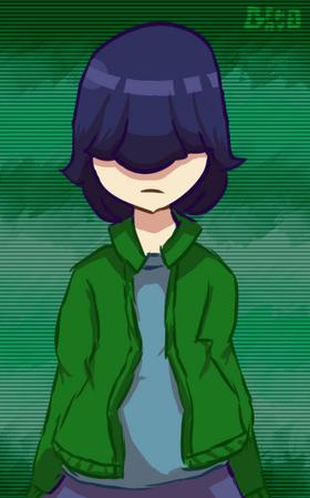 Shimotsuki