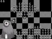 Blackkittygirl