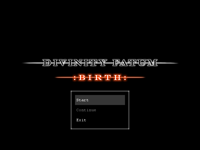 File:Birthtitle.png