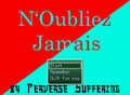 Thumbnail for version as of 09:40, March 24, 2012