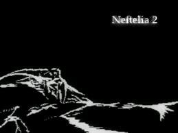 Neftelia2pic1