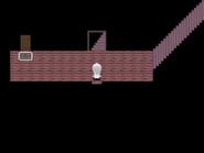 Aya AtApartment