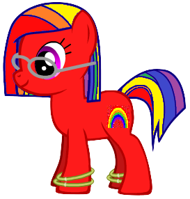 File:Rainbow Chakra.png