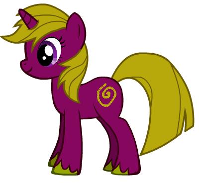 File:Lady Pony.png
