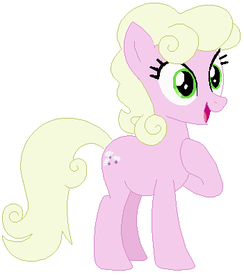 File:Millie (MLP).png