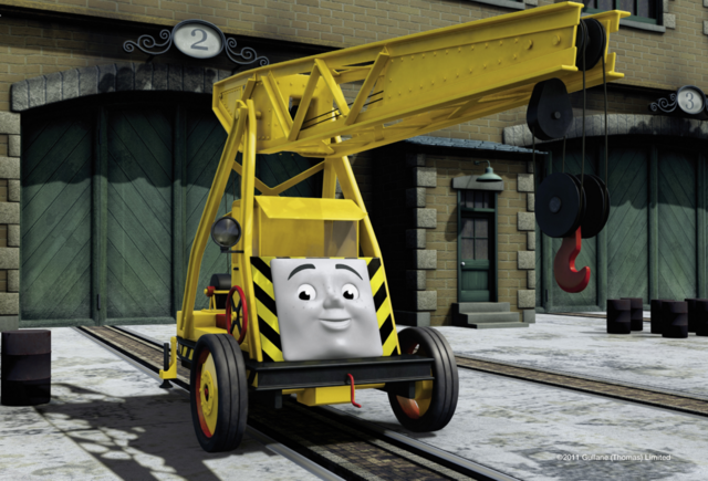 File:Kevin the Crane.png