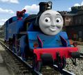 Thumbnail for version as of 19:46, September 18, 2015