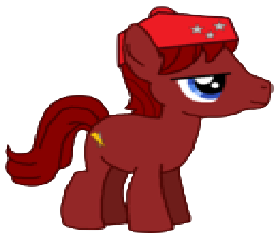 File:Red Beret.png