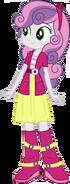 Sweetie Belle (EG)