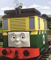 Thumbnail for version as of 21:31, September 16, 2015