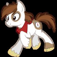 Pipsqueak (Grown Up)