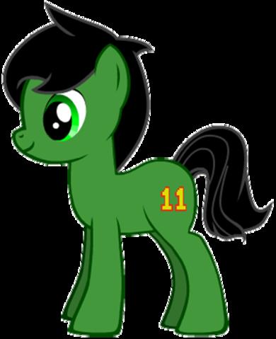 File:Oliver Pony.png