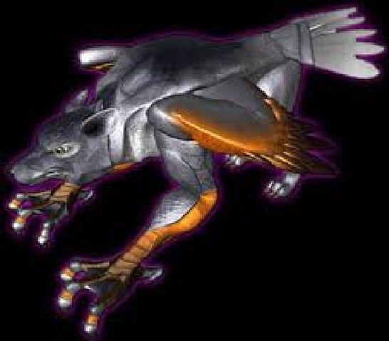 File:Silverbolt (Beast Mode).jpg