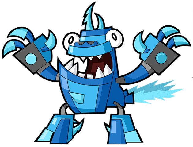 File:Frosticons Max (Series 2).png