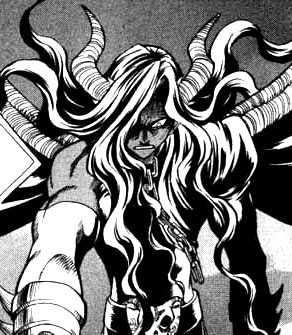 File:Demon guy.png