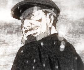 Nikolai Plisetsky
