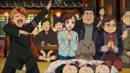 Ep11katsukiminami