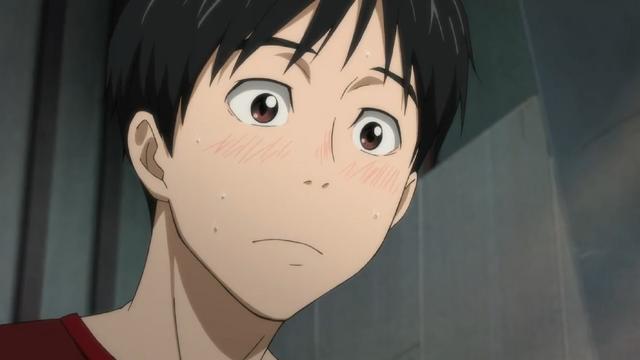 File:Yuri Episode 4.png