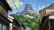 Hasetsu castle ep4