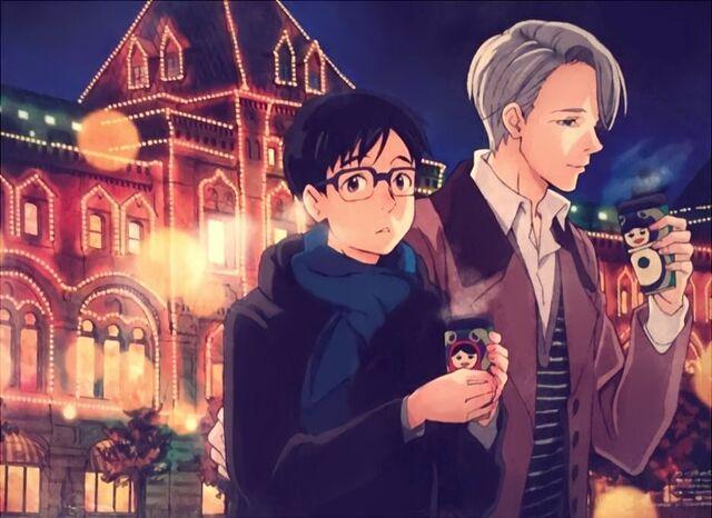 File:Victor and Yuri.jpg