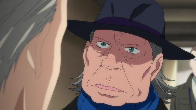 File:Yakov episode 8.jpg