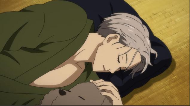File:Viktor sleeping EP2.png