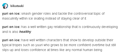 File:Why i love yuri on ice.png