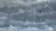 Birds ep4
