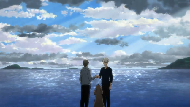 File:Trip to the ocean.png
