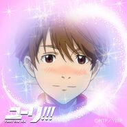 Guanghong birthday 03 tw