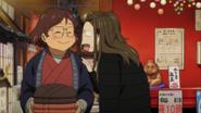 Hirokominako